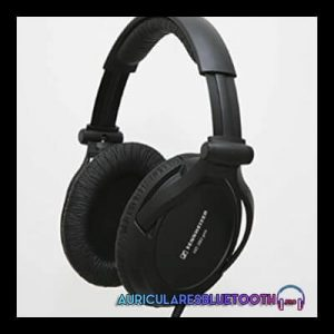 sennheiser hd 380 pro opinion y conclusion del auricular
