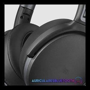 sennheiser hd 4.40 bt opinion y conclusion del auricular