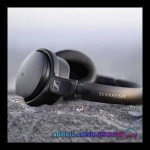 sennheiser hd 4.50 opinion y conclusion del auricular