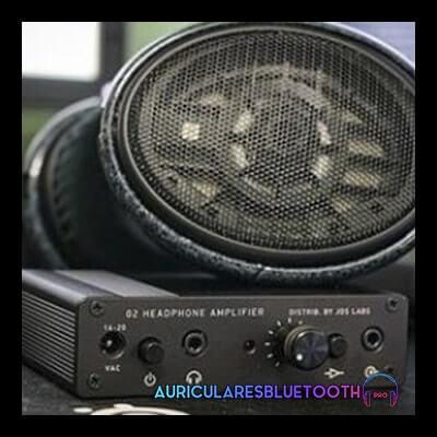 sennheiser hd 600 review y analisis de los auriculares