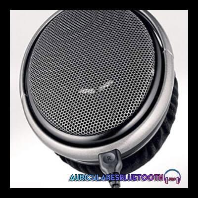 sennheiser hd 650 opinion y conclusion del auricular
