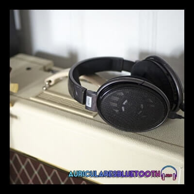 sennheiser hd 650 review y analisis de los auriculares
