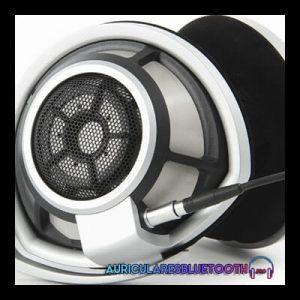 sennheiser hd800 opinion y conclusion del auricular