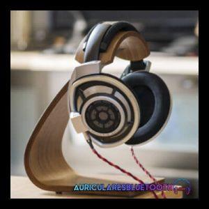 sennheiser hd800 review y analisis de los auriculares