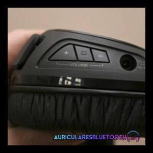 sennheiser hdr 160 review y analisis de los auriculares