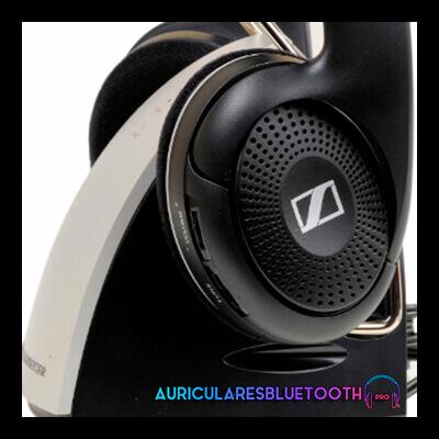 sennheiser rs 120 opinion y conclusion del auricular