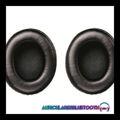 shure srh440 review y analisis de los auriculares