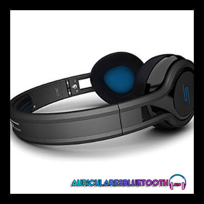 sms audio street by 50 cent opinion y conclusion del auricular