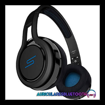sms audio street by 50 cent review y analisis de los auriculares