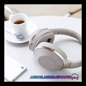 sony mdr-1000xb opinion y conclusion del auricular
