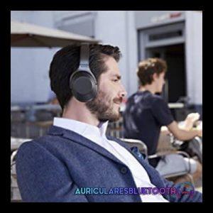 sony mdr-1000xb review y analisis de los auriculares