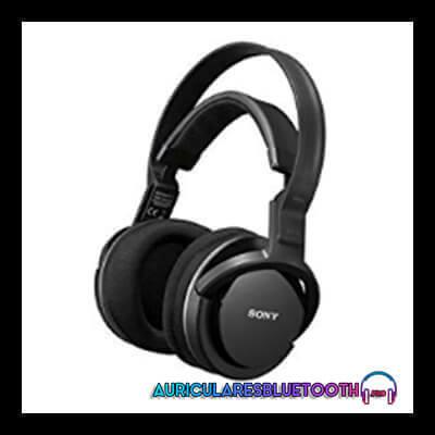 sony mdr-rf855rk comprar baratos y al mejor precio online