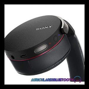 sony mdr-xb950b1b comprar baratos y al mejor precio online