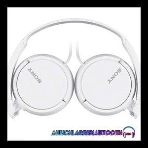 sony mdr-zx100 review y analisis de los auriculares