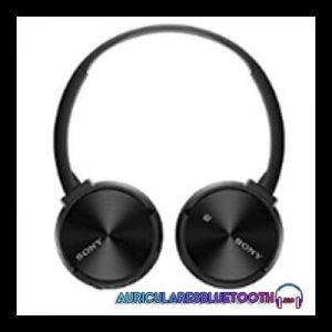 sony mdr-zx330bt comprar baratos y al mejor precio online