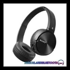 sony mdr-zx330bt opinion y conclusion del auricular