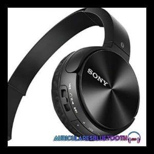 sony mdr-zx330bt review y analisis de los auriculares