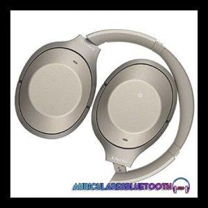 sony wh-1000m2 opinion y conclusion del auricular