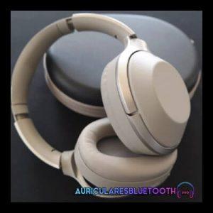 sony wh-1000m2 review y analisis de los auriculares