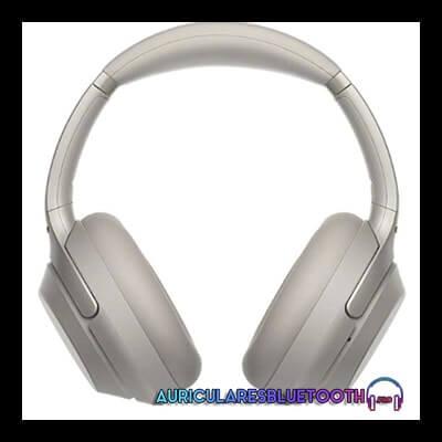sony wh-1000xm3 opinion y conclusion del auricular