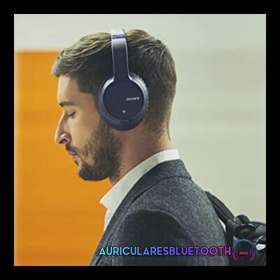 sony wh-ch700n opinion y conclusion del auricular