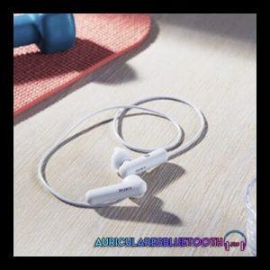 sony wi-sp500 review y analisis de los auriculares