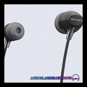 sony wic300b review y analisis de los auriculares