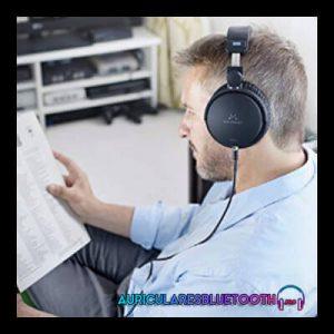 soundmagic hp150 opinion y conclusion del auricular