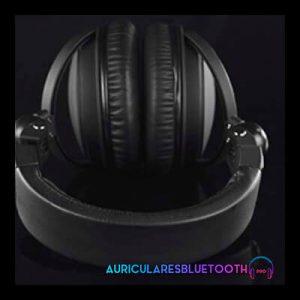 soundmagic hp150 review y analisis de los auriculares