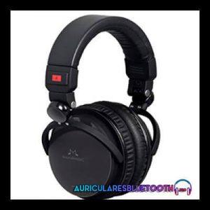 soundmagic hp150 ventajas y beneficios de usarlos