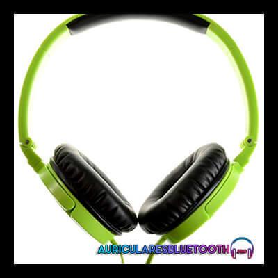 soundmagic p21 review y analisis de los auriculares
