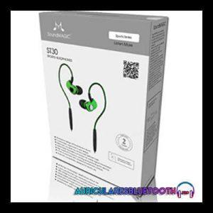 soundmagic st30 review y analisis de los auriculares
