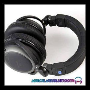 soundmagic wp10 review y analisis de los auriculares