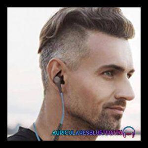 soundpeats q12 opinion y conclusion del auricular