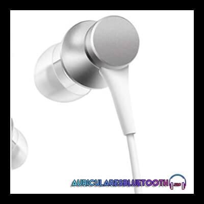 xiaomi 14274 opinion y conclusion del auricular