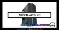 mejores auriculares pc