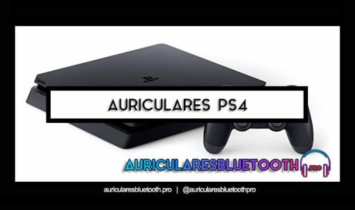 mejores auriculares ps4