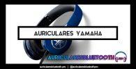 mejores auriculares yamaha