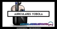 mejores auriculares yobola